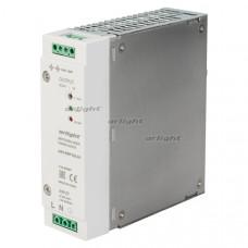 Блок питания ARV-DRP120-24 (24V, 5A, 120W) Arlight 023021