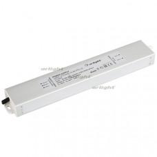 Блок питания ARPV-ST24060-SLIM-PFC-B (24V, 2.5A, 60W) Arlight 023553