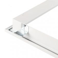 Набор BX3030 White (для панелей IM-300x300) Arlight 023532