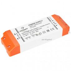 Блок питания ARV-SN24200 (24V, 8.3A, 200W, PFC) Arlight 022922