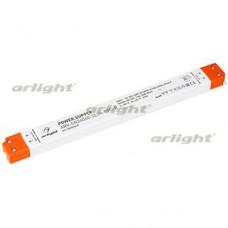 Блок питания ARV-SN24060-Slim (24V, 2.5A, 60W, PFC) Arlight 022924