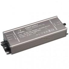 Блок питания ARPV-LG24320-PFC-S2 (24V, 13.3A, 320W) Arlight 022930