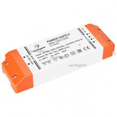 Блок питания ARV-SN12200 (12V, 15A, 180W, PFC) Arlight 022995