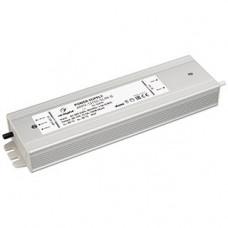 Блок питания ARPV-12150-SLIM-B (12V, 12.5A, 150W) Arlight 022752
