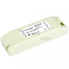Блок питания ARV-AL12048 (12V, 4A, 48W) Arlight 022093