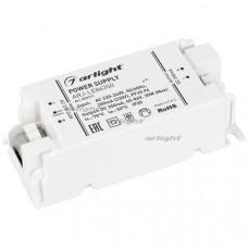 Блок питания ARJ-LE86350 (30W, 350mA, PFC)