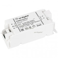 Блок питания ARJ-LE100350 (35W, 350mA, PFC) Arlight 023114
