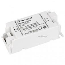 Блок питания ARJ-LE50700 (35W, 700mA, PFC) Arlight 023123