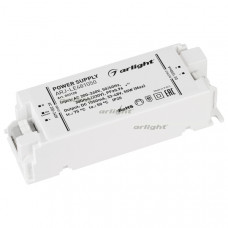 Блок питания ARJ-LE481050 (50W, 1050mA, PFC)