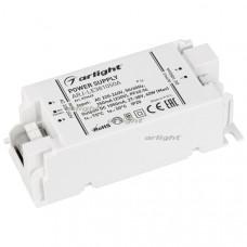Блок питания ARJ-LE381050A (40W, 1050mA, PFC) Arlight 023462