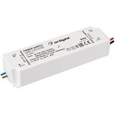 Блок питания ARPJ-LE214700 (150W, 700mA, PFC) Arlight 023381