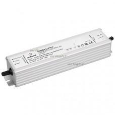 Блок питания ARPV-LG12100-PFC-S2 (12V, 8.3A, 100W) Arlight 023351