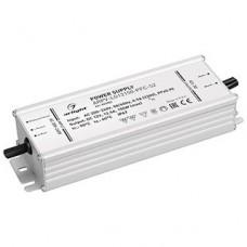 Блок питания ARPV-LG12150-PFC-S2 (12V, 12.5A, 150W) Arlight 023352