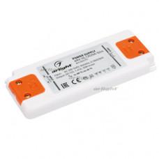 Блок питания ARV-HL12020A-Slim (12V, 1.67A, 20W) Arlight 022191