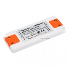 Блок питания ARV-HL24020A-Slim (24V, 0.83A, 20W) Arlight 022407