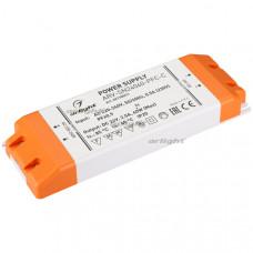 Блок питания ARV-SL24060 (24V, 2.5A, 60W, PFC) Arlight 021700