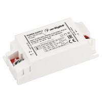 Блок питания ARJ-KE421050 (44W, 800-1050mA, PFC)