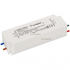 Блок питания ARPJ-KE72350A (25W, 350mA, PFC) Arlight 021898