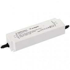 Блок питания ARPJ-KE421400A (60W, 1400mA, PFC)