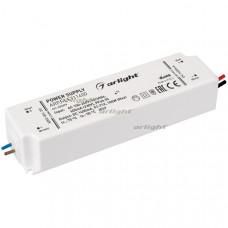Блок питания ARPJ-LE711400 (100W, 1400mA, PFC)
