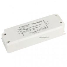 Блок питания ARJ-LE55600 (33W, 600mA, PFC) Arlight 023441