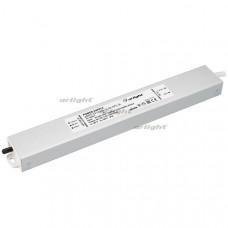 Блок питания ARPV-ST12100-SLIM-PFC-B (12V, 7.9A, 95W) Arlight 023296