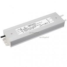 Блок питания ARPV-ST12150-SLIM-PFC-B (12V, 12.5A, 150W) Arlight 023297