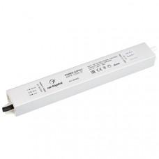 Блок питания ARPV-12045-D (12V, 3.8A, 45W) Arlight 022457