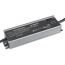 Блок питания ARPV-LG12150-PFC-ADJ-S (12V, 12.5A, 150W)