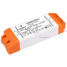 Блок питания ARV-SL24075 (24V, 3.15A, 75W, PFC) Arlight 021908