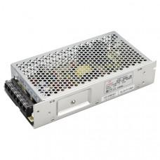 Блок питания HTS-150M-48 (48V, 3.2A, 150W) Arlight 015940