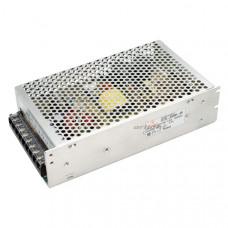 Блок питания HTS-200M-48 (48V, 4.2A, 200W) Arlight 015943