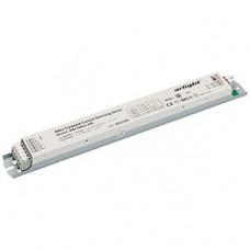 Блок питания ARJ-DALI-20L (20W, 350/500/700mA, DALI, PFC)