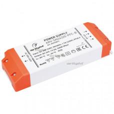 Блок питания ARV-SN24320 (24V, 13.3A, 320W, PFC) Arlight 023730