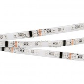 Светодиодная лента DMX-5000SE 24V RGB (5060, 300 LEDx6)