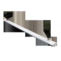 Светодиодный светильник PPO 1200/S 36W 4000K IP20 (с подвесом) Jazzway