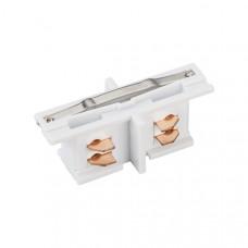 Коннектор внутренний LGD-4TR-CON-MINI-WH (C) (arlight, IP20 Пластик, 3 года) Arlight 024263