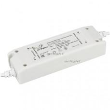 Блок питания ARJ-LK401200-DIM (48W, 1200mA, PFC, Triac) Arlight 019778