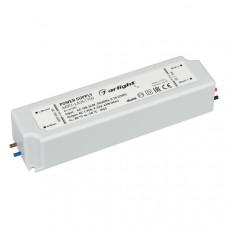 Блок питания ARPJ-LA361750 (63W, 1750mA)
