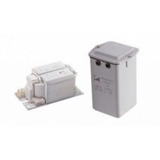 Дроссель электронный ЭПРА 1х18-002 СР ALB 22014