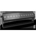 Светодиодный прожектор MiniTrack 12 X4