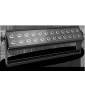 Светодиодный прожектор MiniTrack 24 X4