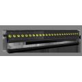 Светодиодный прожектор LedTrack X6
