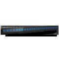 Линейный светодиодный прожектор DISCO Track 244 RGBW