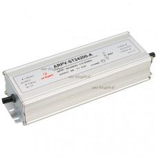 Блок питания ARPV-ST24200-A (24V, 8.3A, 200W) Arlight 024089