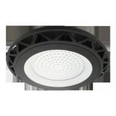 Светодиодный светильник PHB UFO 150w 5000K IP65 110° (пульс<20%)  Jazzway