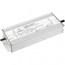 Блок питания ARPV-UH24400-PFC (24V, 16.7A, 400W) Arlight 023641