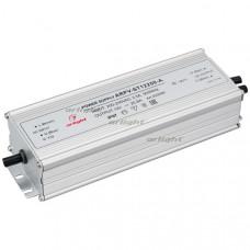 Блок питания ARPV-ST12250-A (12V, 20.8A, 250W) Arlight 023069