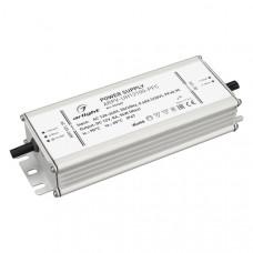 Блок питания ARPV-UH12100-PFC (12V, 8.0A, 96W)