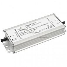 Блок питания ARPV-UH24100-PFC (24V, 4.0A, 96W) Arlight 024268